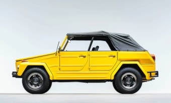 Modified-1974-Volkswagen-Thing-2