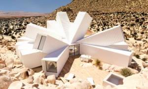 Whitaker-Studio-Shipping-Container-Starburst-House