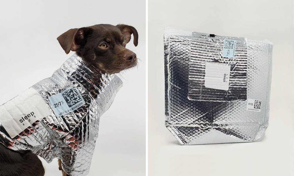 Dog-Jacket-Is-Made-from-Upcycled-Delivery-Bags-2