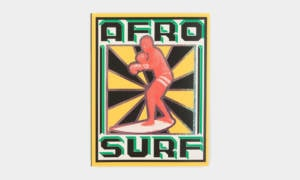 Mami-Wata-Afro-Surf-Coffee-Table-Book