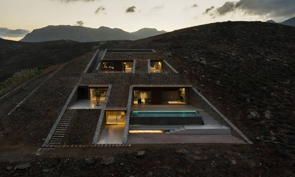 NCaved-House-1