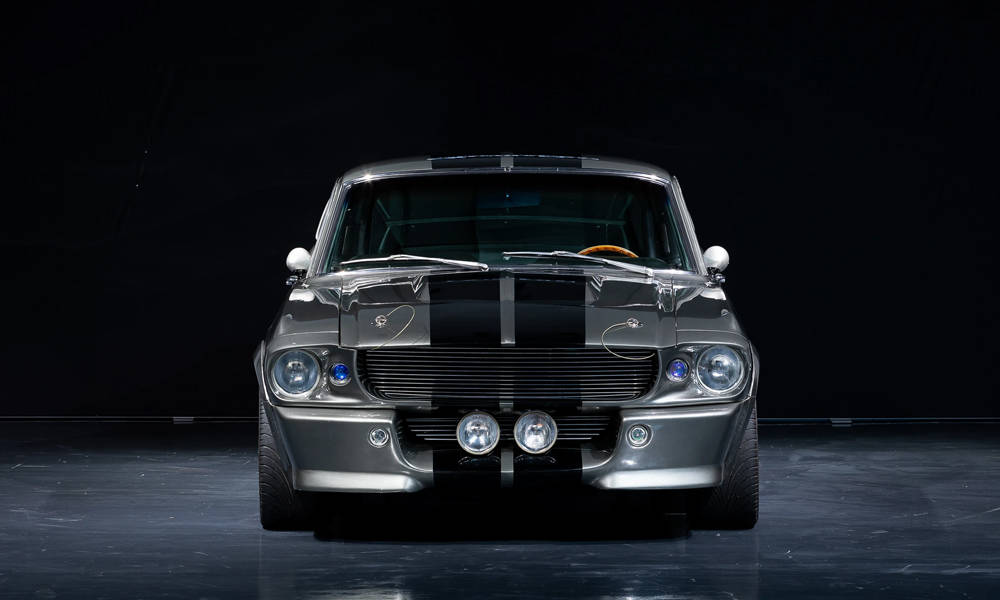 One-of-the-Gone-in-60-Seconds-1967-Shelby-GT500-Eleanors-is-for-Sale-3
