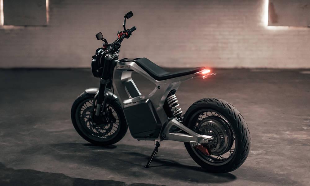 Sondors-Metacycle-Commuter-Electric-Motorcycle-2