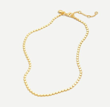dot-chain-necklace