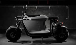 Bull-e-Electric-Scooter-1