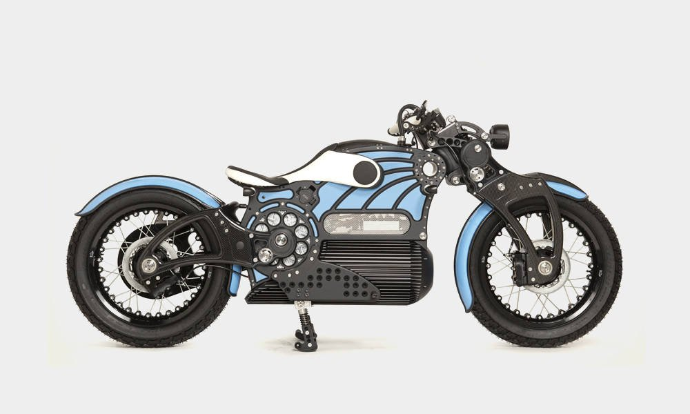 Curtiss-the-One-Electric-Motorcycle