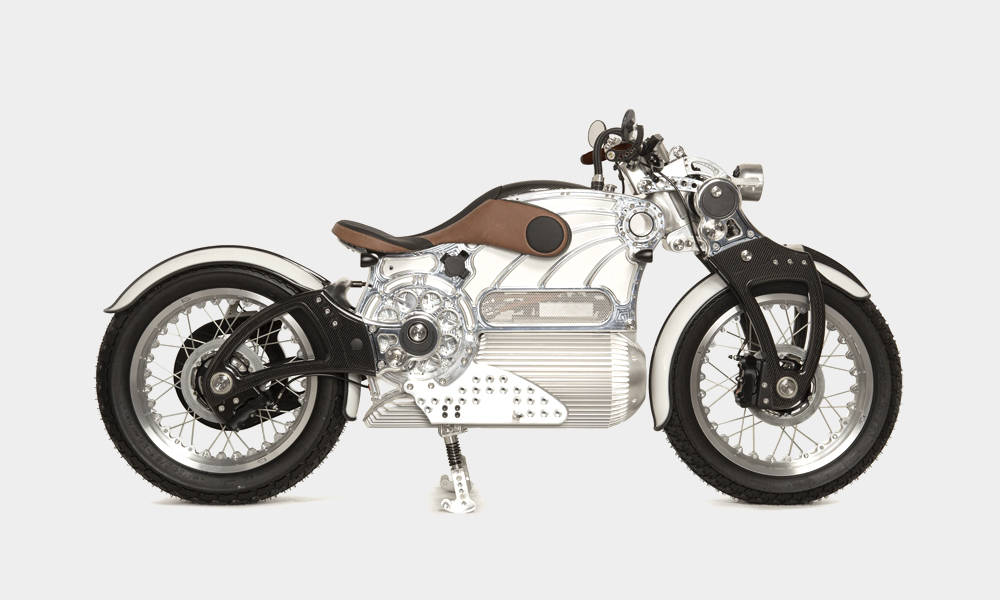 Curtiss-the-One-Electric-Motorcycle-3