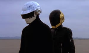 Daft-Punk-Call-It-Quits-After-Almost-Thirty-Years-With-8-Min-Long-Epilogue-Video