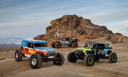Ford-Bronco-Based-Race-Truck-Trio-1
