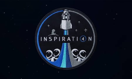 SpaceX-Inspiration-4-All-Civilian-Space-Flight-Raffle