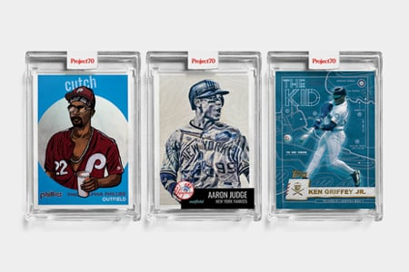 Topps-70th-Anniversary-Project70-Limited-Edition-Commemorative-Cards
