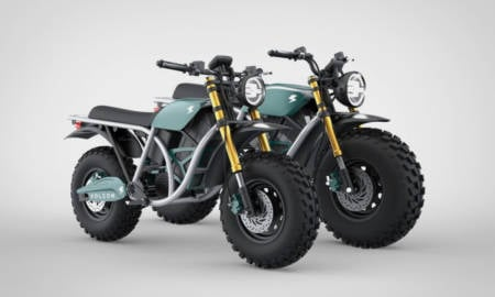 Volcon-Runt-Electric-Kids-Motorcycle-1