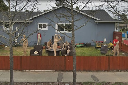30-Of-The-Funniest-Google-Street-View-Finds-By-Jon-Rafman
