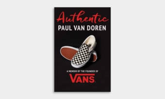 Authentic-A-Memoir-by-the-Founder-of-Vans-Coffee-Table-Book