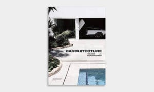 Carchitecture-Houses-with-Horsepower-1