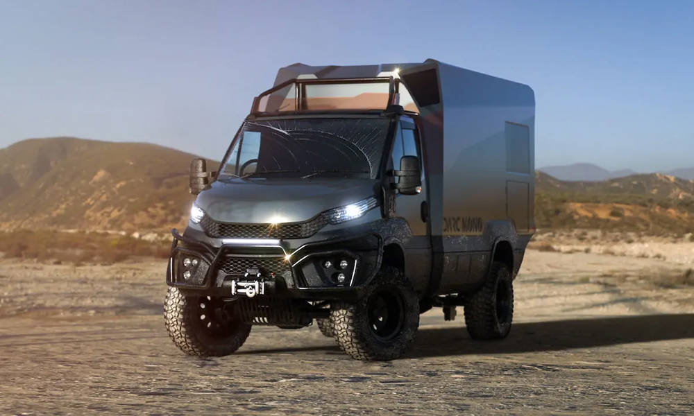 Darc-Mono-Off-Road-Expedition-Vehicle-3