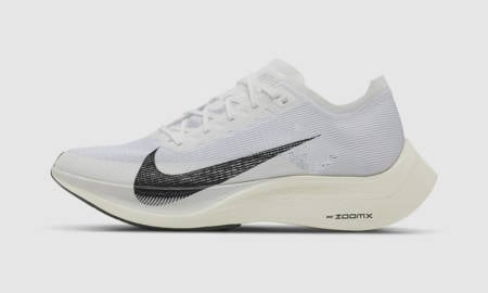 Nike-ZoomX-Vaporfly-NEXT-2-Sneakers-1
