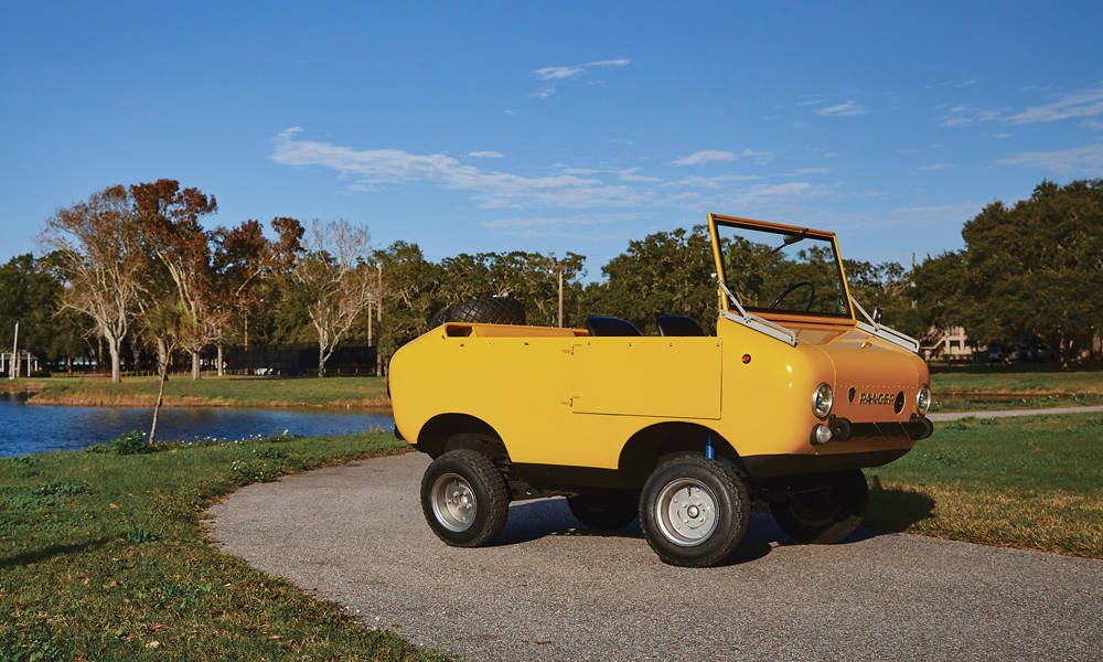 Own-a-1968-Ferves-Ranger-Off-Road-Buggy-1
