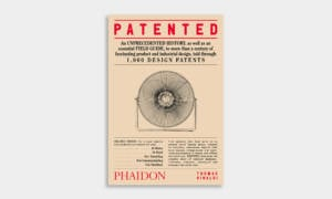 Patented-Chronicles-a-Century-of-Fascinating-Product-and-Industrial-Design-1