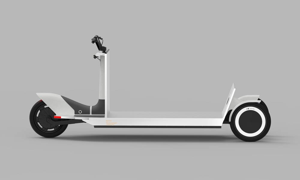 ReMove-Is-the-Last-Mile-Delivery-Vehicle-of-the-Future-1