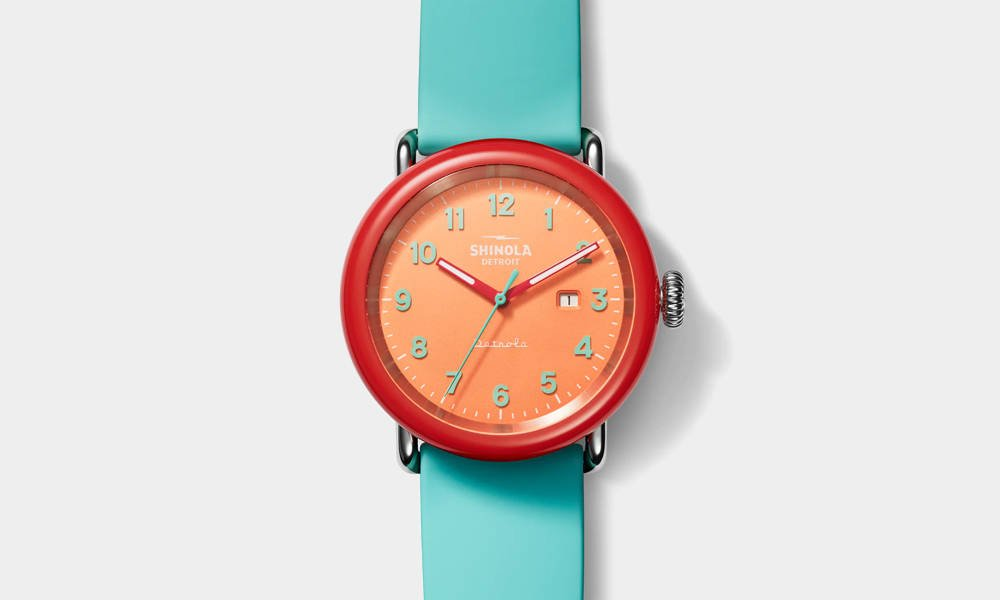 SHINOLA-SILLY-PUTTY-DETROLA-43MM-1