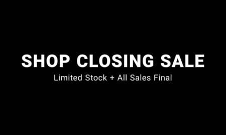 Shop-Closing-Sale
