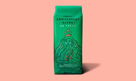 Starbucks-Anniversary-Blend-50-Years