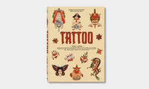 TATTOO-Explores-over-200-Years-of-History-through-Henk-Schiffmachers-Private-Collection-1