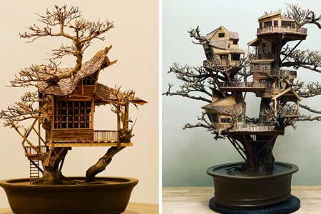 dave-creeks-handcrafted-bonsai-treehouses-new