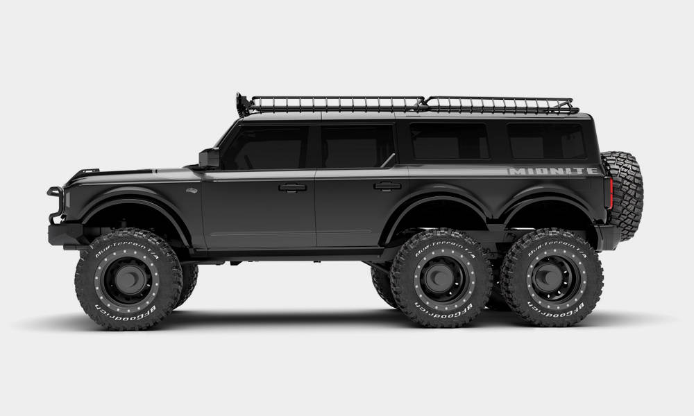 2022-Maxlider-Brothers-Ford-Bronco-6x6-1