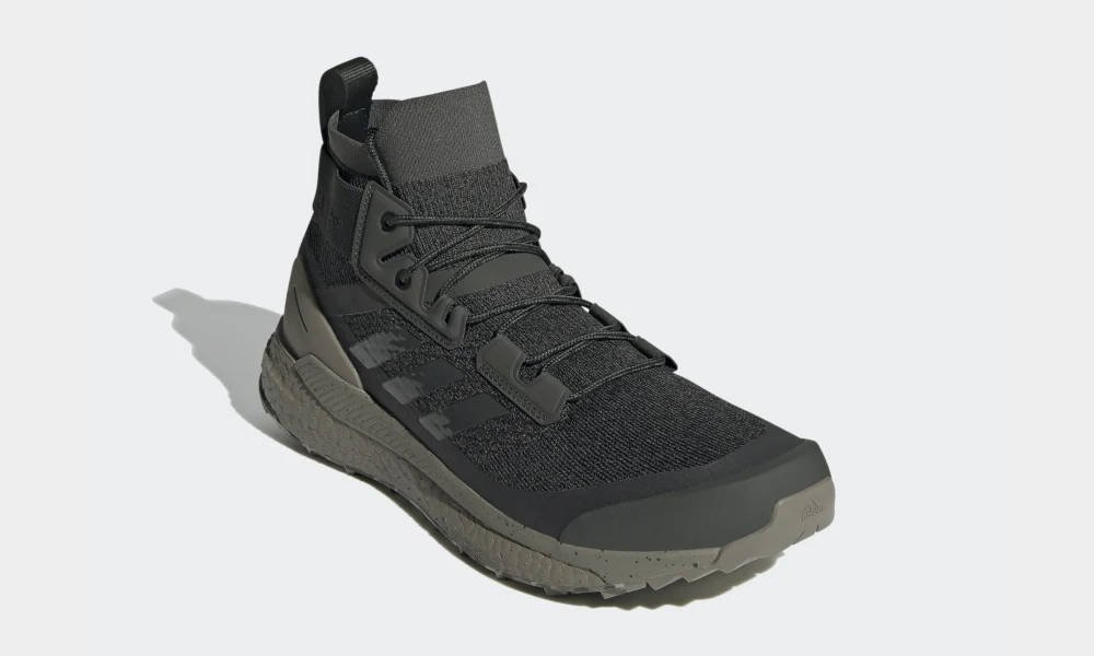 Adidas-Terrex-Free-Hiker-Parley-Hiking-Shoes-3