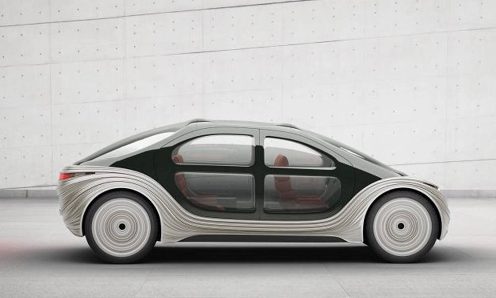 Autonomous-Electric-Car-Concept-Actively-Cleans-the-Air-While-It-Drives-3