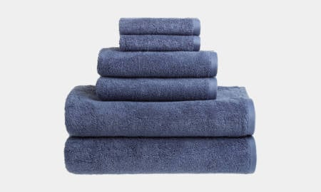Clean-Start-6-Piece-Solid-Towel-Set