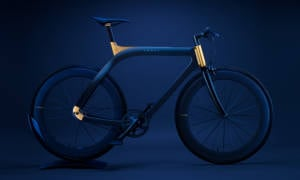 Extans-Akhal-Sheen-Bicycle-1