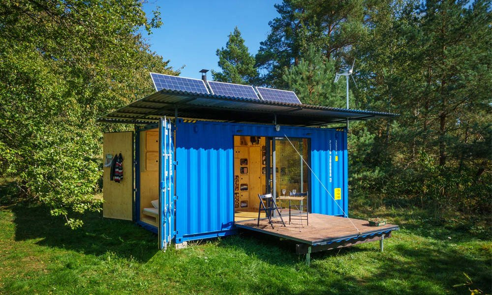Pin-Up-Houses-DIY-Gaia-Container-House-1