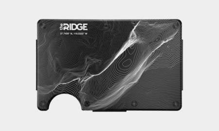 Ridge-Is-Expanding-Their-EDC-Collection-With-Topographic-Map-Wallets-1-new