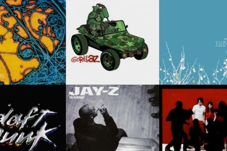 The-Best-Albums-of-2001-new