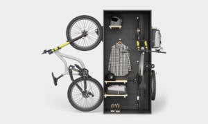 This-Modular-Bike-Storage-Furniture-Has-Enough-Space-for-All-Your-Gear-1
