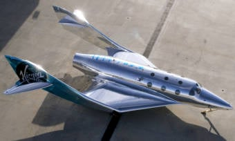 Virgin-Galactic-Just-Unveiled-the-VSS-Imagine,-the-First-Spaceship-in-Their-Fleet-2