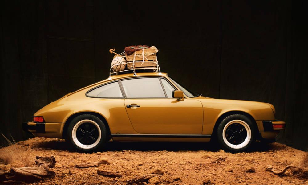 Aime-Leon-Dore-Porsche-911SC-new-1