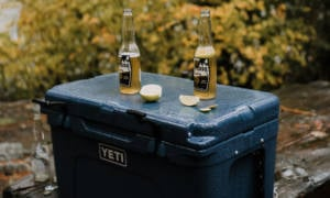 Best-Coolers-of-2021