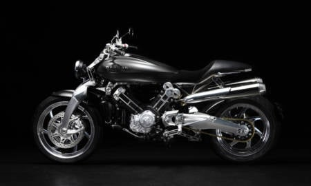 Brough-Superior-Lawrence-1