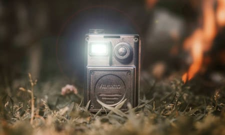 Filmatic-Worlds-Smallest-Most-Powerful-Outdoor-Projector-1