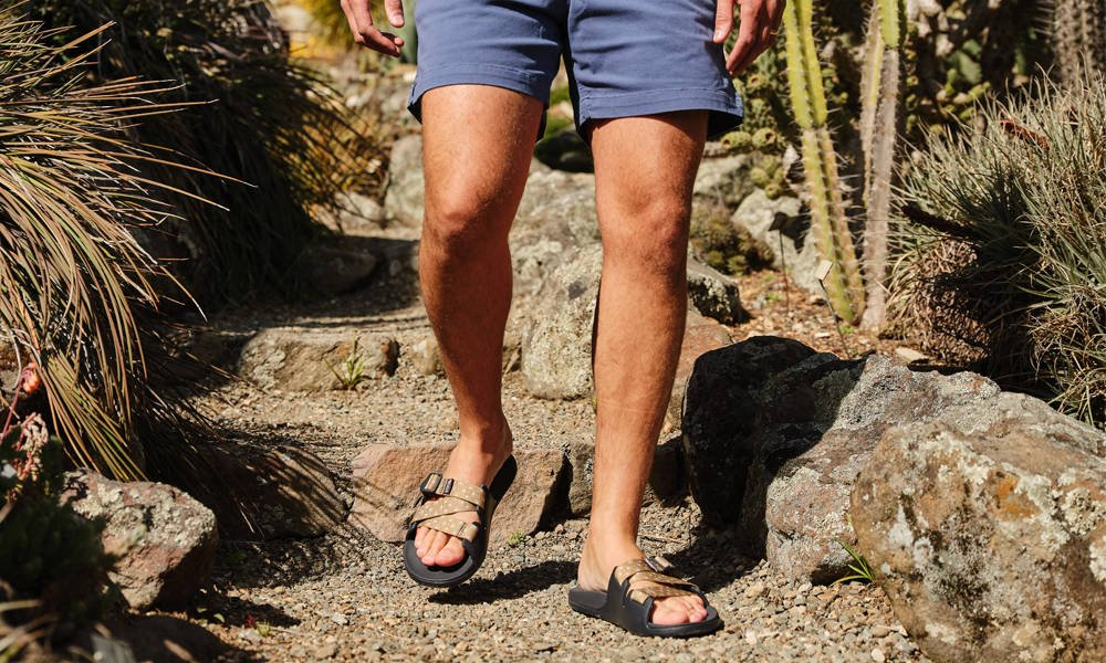 Huckberry-x-Chaco-Agave-Sandals-6