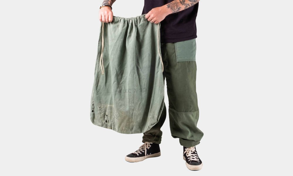 Lone-Star-Patchwork-Fatigue-Pants-3