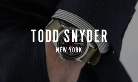Todd-Snyder-steals