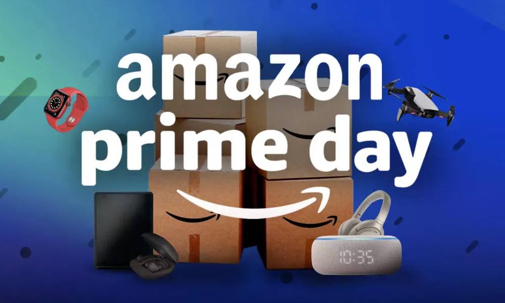 Prime-Day-21
