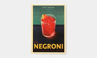 The-Negroni-A-Love-Affair-with-a-Classic-Cocktail-2