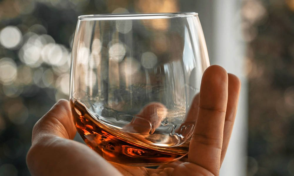 Cool-Material-Guide-to-Bourbon