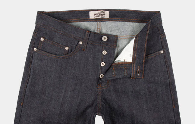 Naked-Famous-Weird-Guy-Stretch-Selvedge